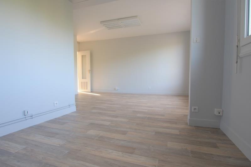 Sale apartment Le mans 87500€ - Picture 2