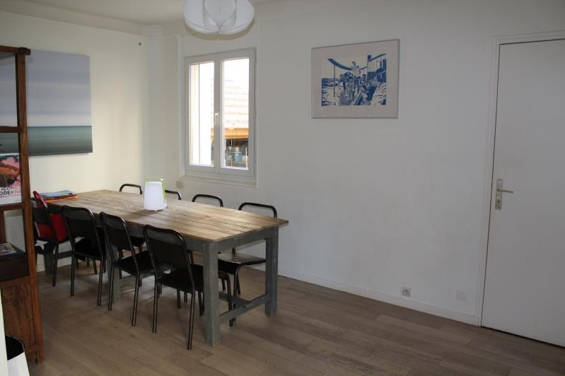 Deluxe sale house / villa Bois colombes 1 045 000€ - Picture 5
