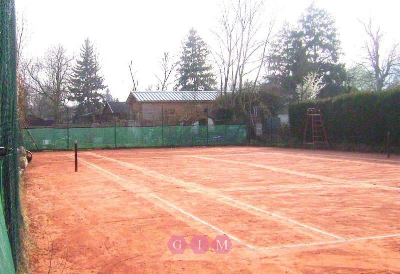 Sale site Villennes sur seine 19500€ - Picture 5