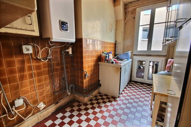 Revenda apartamento Paris 10ème 670000€ - Fotografia 5