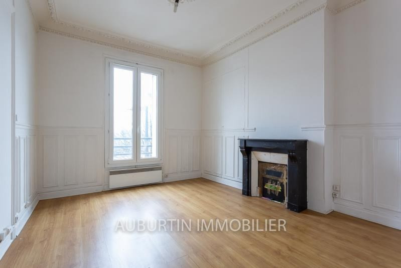 Vente appartement La plaine st denis 235 000€ - Photo 3