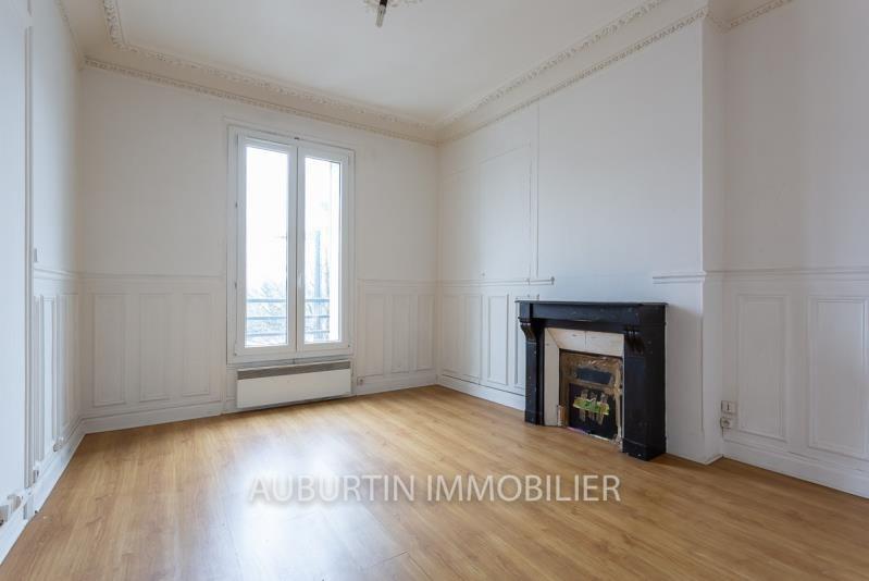 Vente appartement La plaine st denis 220000€ - Photo 3