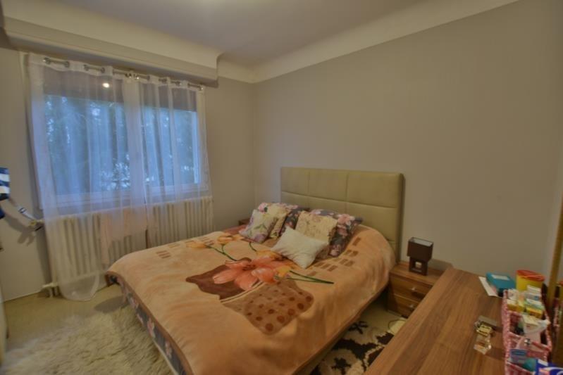 Vente maison / villa Pau 208000€ - Photo 3
