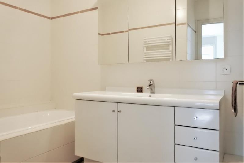 Vente de prestige appartement Garches 890000€ - Photo 9