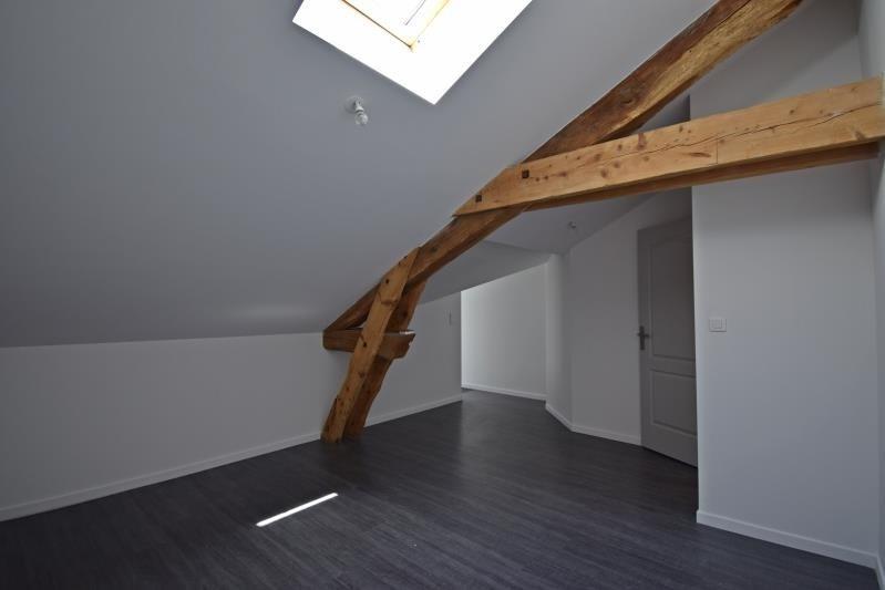 Sale apartment Roanne 165000€ - Picture 9