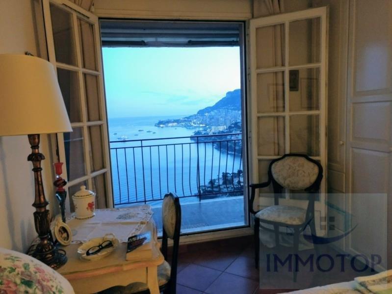 Vente appartement Roquebrune cap martin 525000€ - Photo 8