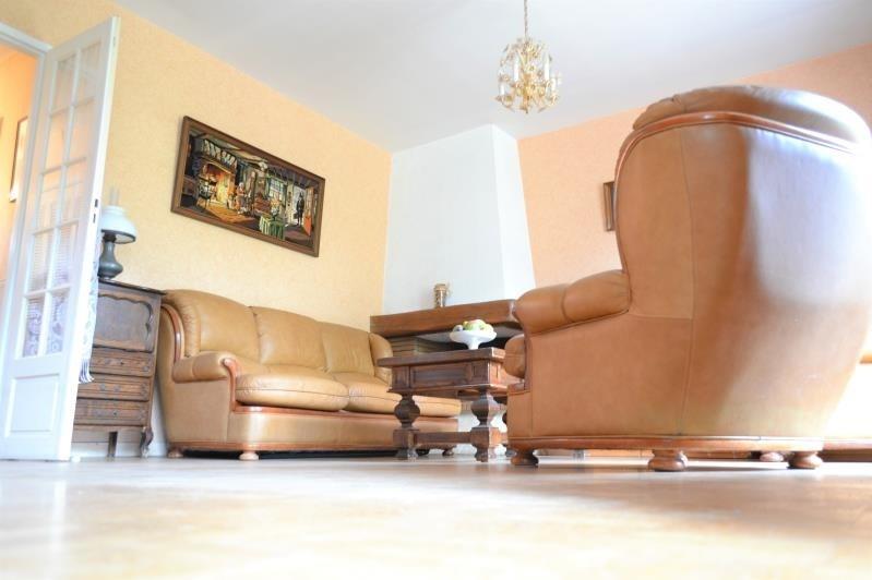 Vente maison / villa Mions 278000€ - Photo 6