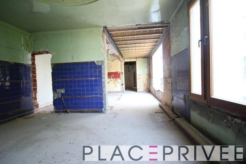 Sale loft/workshop/open plan Nancy 132000€ - Picture 4