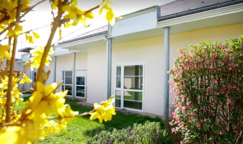 Vente appartement Ouzouer des champs 99000€ - Photo 1
