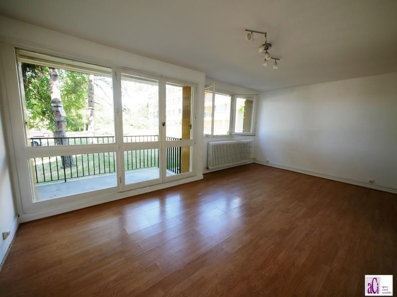 Vente appartement L hay les roses 241 000€ - Photo 2