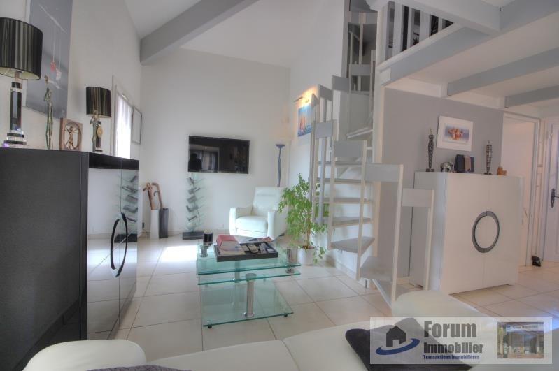 Vente maison / villa La londe les maures 365000€ - Photo 3