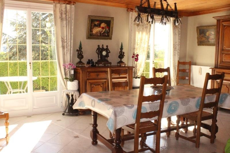 Vente maison / villa La ferte gaucher 262 000€ - Photo 5