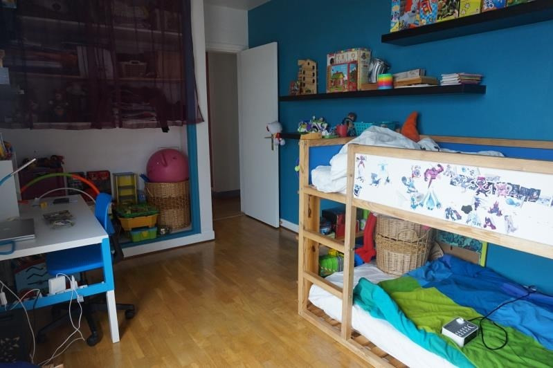 Vente appartement Gentilly 545 000€ - Photo 10