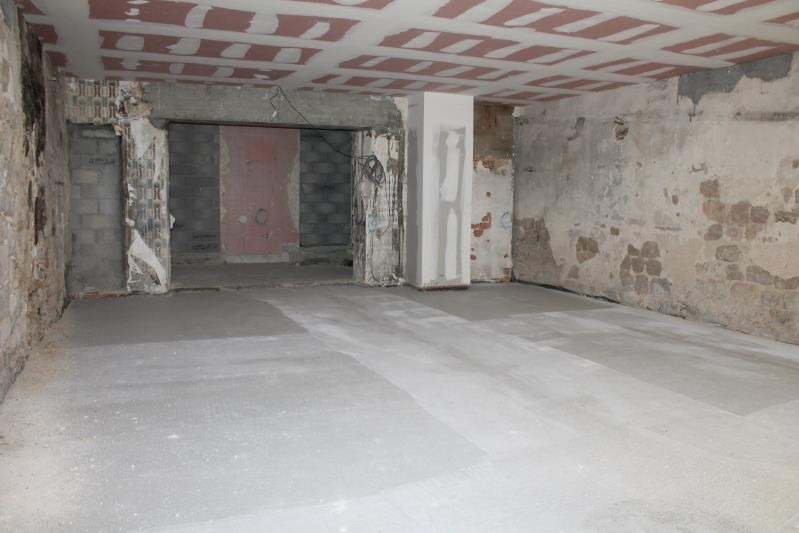 Revenda armazém Langon 97700€ - Fotografia 2