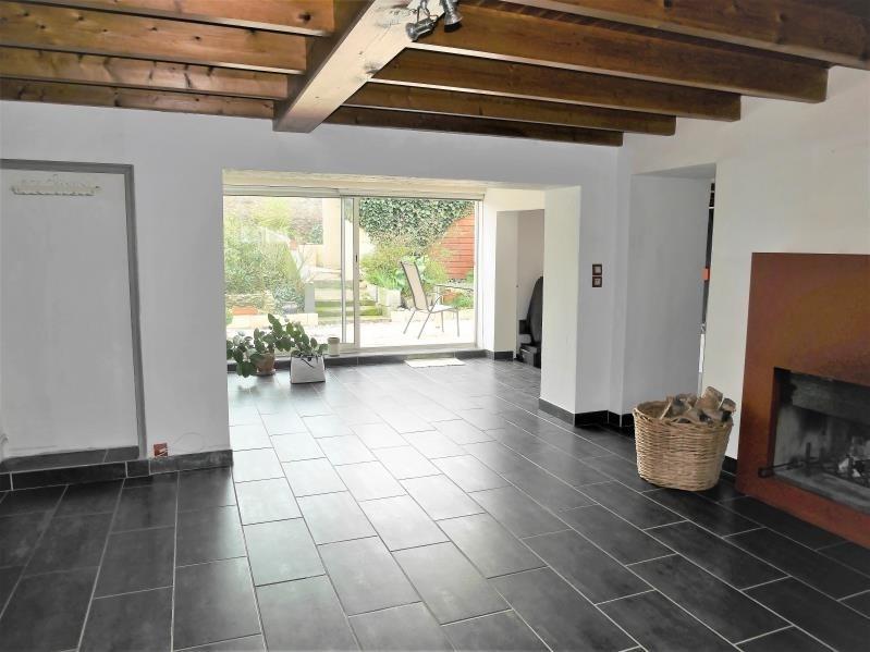 Vente maison / villa Les sables d'olonne 379900€ - Photo 4
