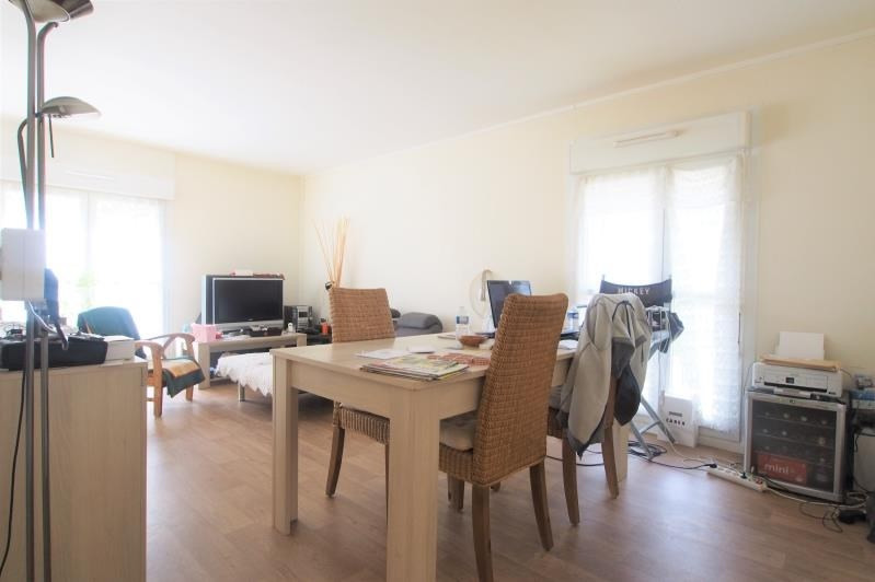 Vente appartement Le mans 60 500€ - Photo 1