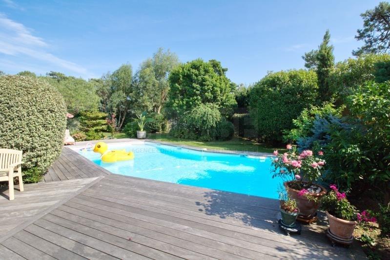 Vente de prestige maison / villa Anglet 1690000€ - Photo 4