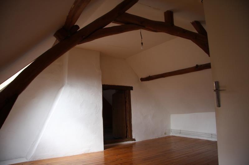 Vente maison / villa Acheres 169000€ - Photo 5
