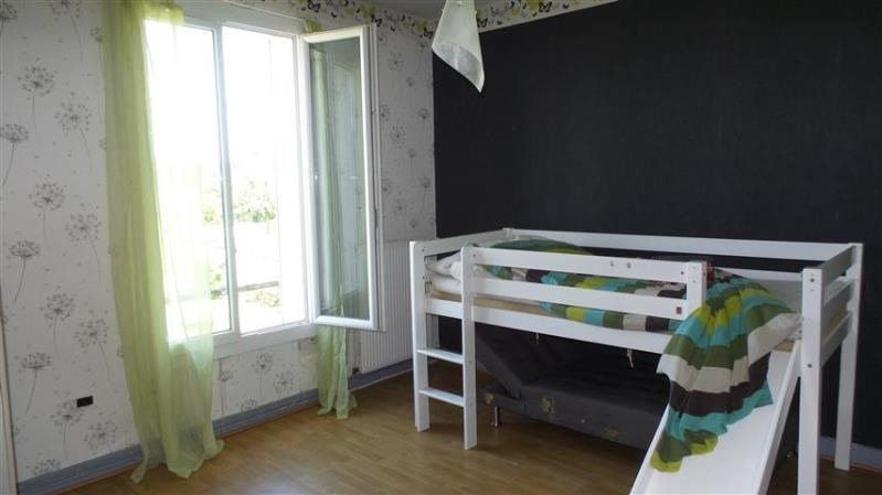 Vente maison / villa Chateau thierry 158000€ - Photo 5