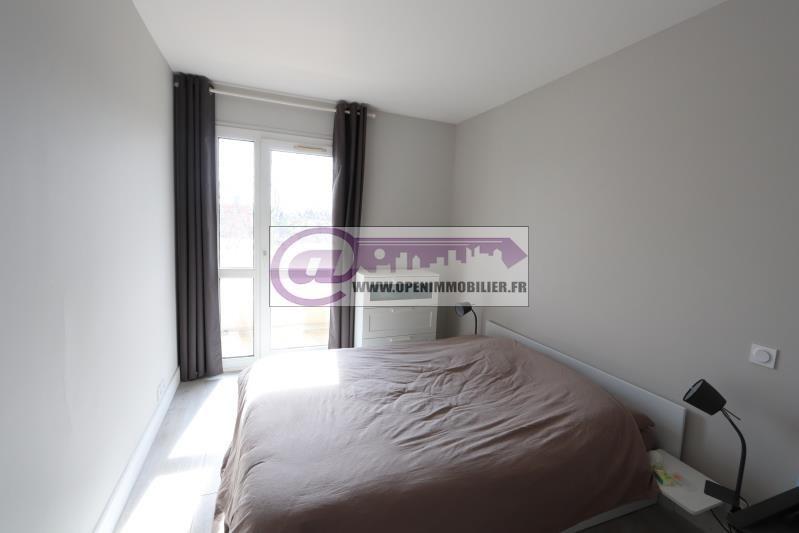 Sale apartment Eaubonne 180000€ - Picture 2