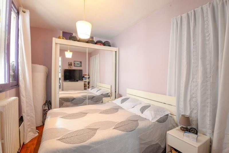 Sale apartment Savigny sur orge 119000€ - Picture 2