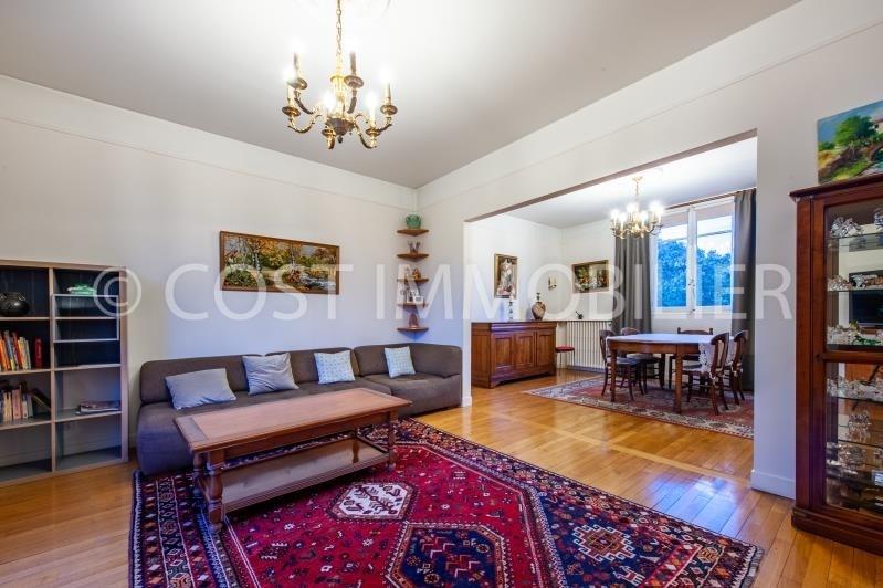 Vente maison / villa Colombes 790000€ - Photo 3