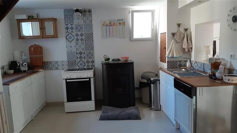 Venta  casa Lizy sur ourcq 194000€ - Fotografía 2