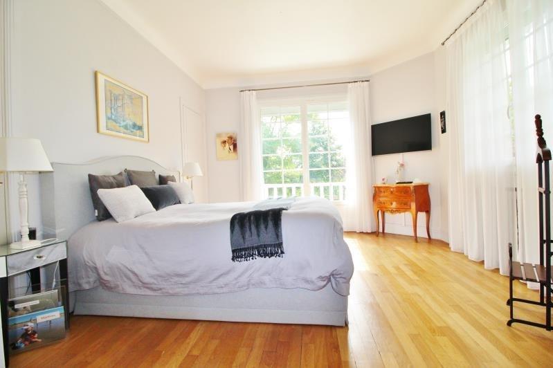 Vente de prestige maison / villa Le vesinet 1800000€ - Photo 10