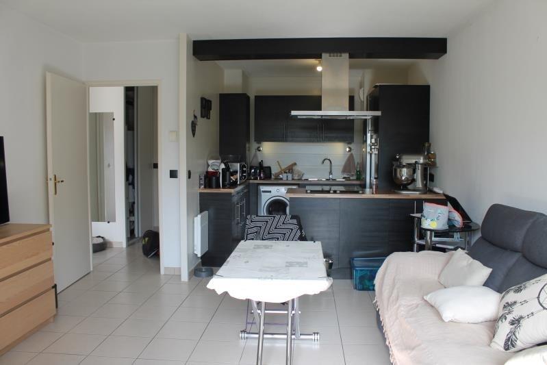 Vente appartement Langon 81750€ - Photo 2