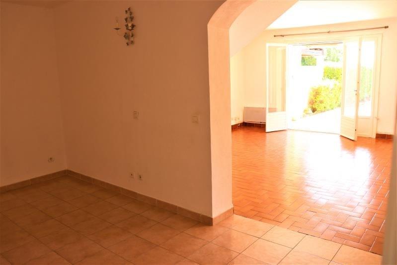 Vente appartement Cavalaire sur mer 399000€ - Photo 6