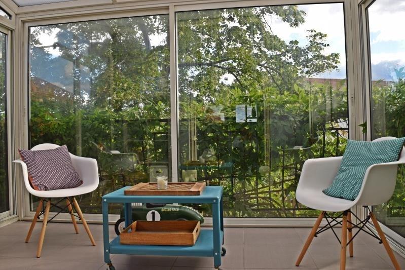 Sale house / villa Riorges 279000€ - Picture 5