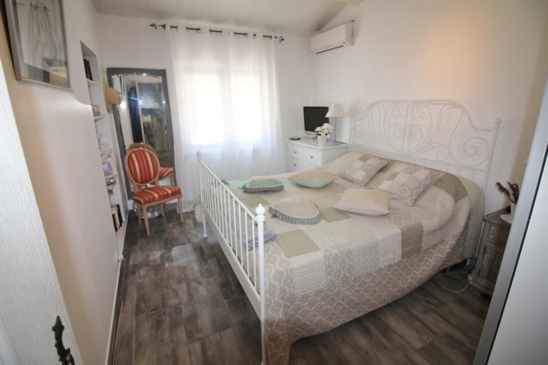 Vente de prestige maison / villa Peymeinade 645000€ - Photo 17