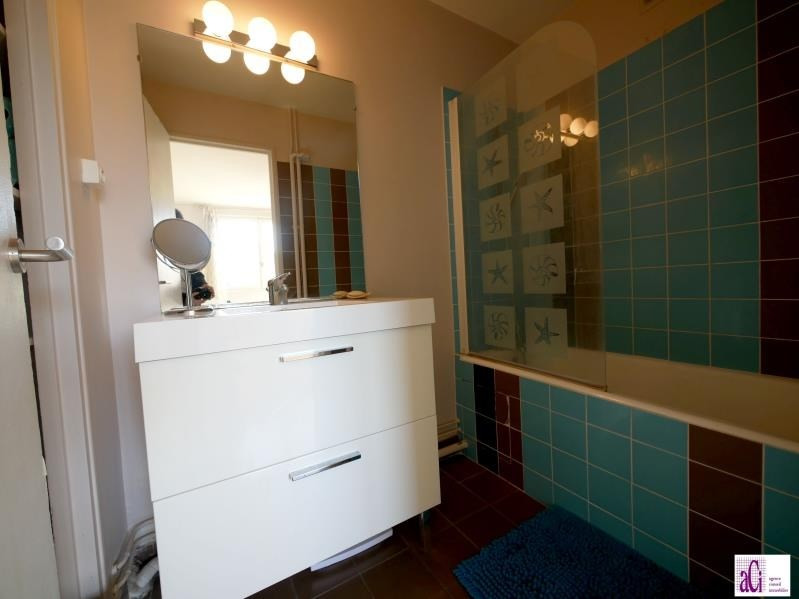 Sale apartment Chevilly larue 171000€ - Picture 5