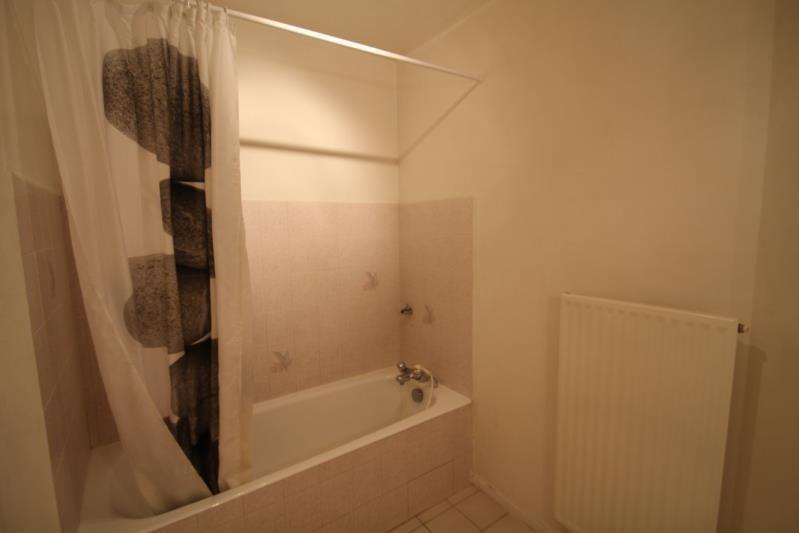 出售 公寓 La motte servolex 89000€ - 照片 4