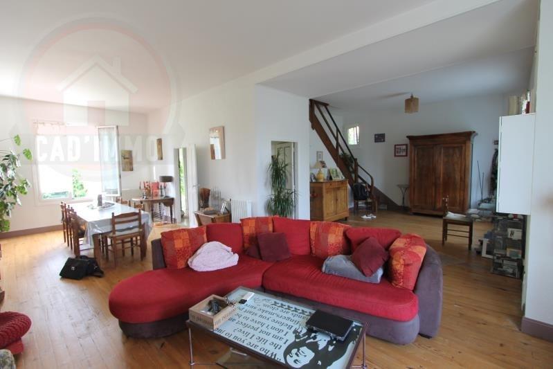 Vente maison / villa Bergerac 198000€ - Photo 3