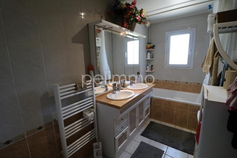 Vente maison / villa La barben 489000€ - Photo 5