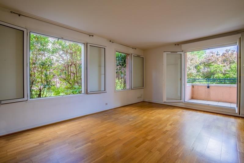 Sale apartment Verries le buisson 335000€ - Picture 4