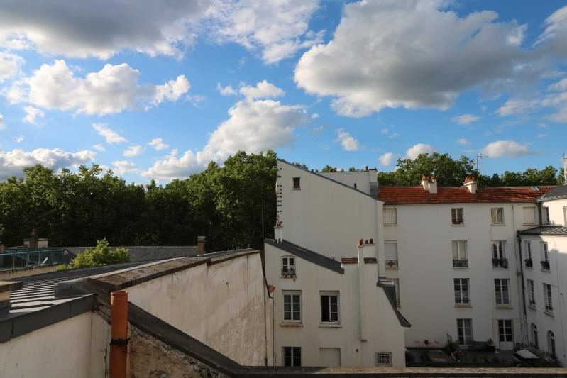 Vente appartement Versailles 439 000€ - Photo 6