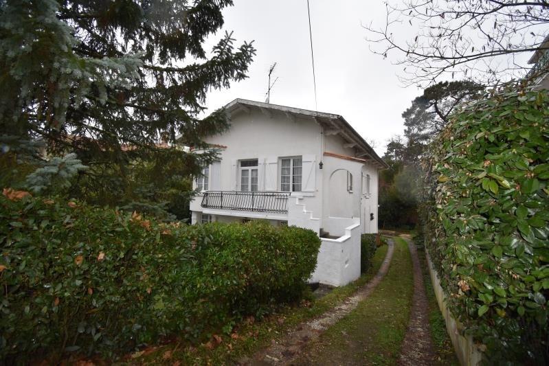 Deluxe sale house / villa Arcachon 849000€ - Picture 2