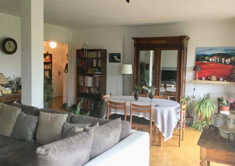 Sale apartment Pau 199000€ - Picture 3