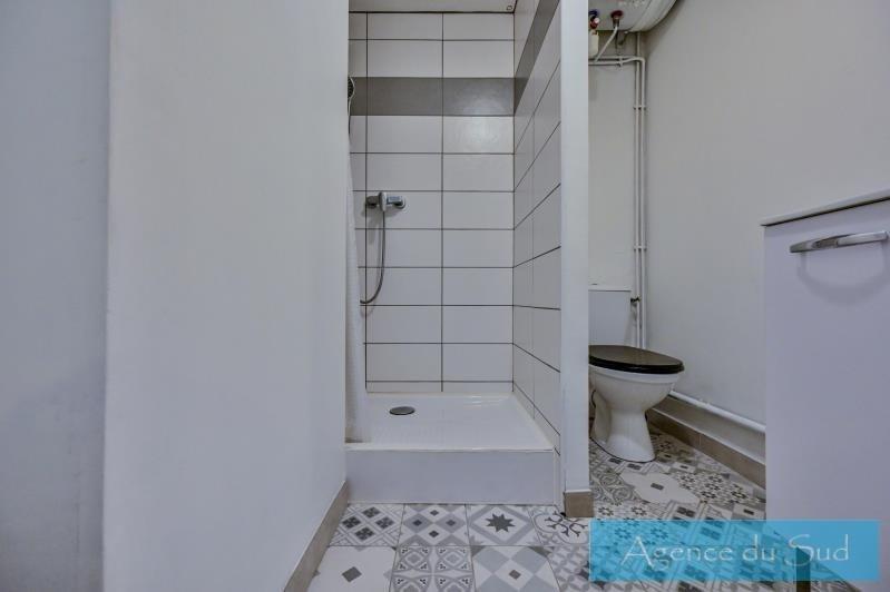 Vente appartement Aubagne 99500€ - Photo 3