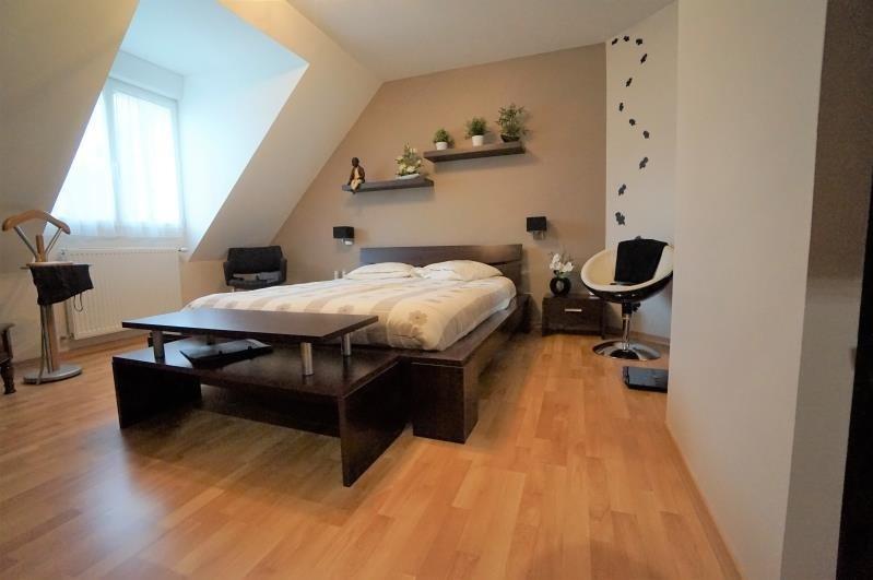 Vente maison / villa Le mans 333000€ - Photo 9