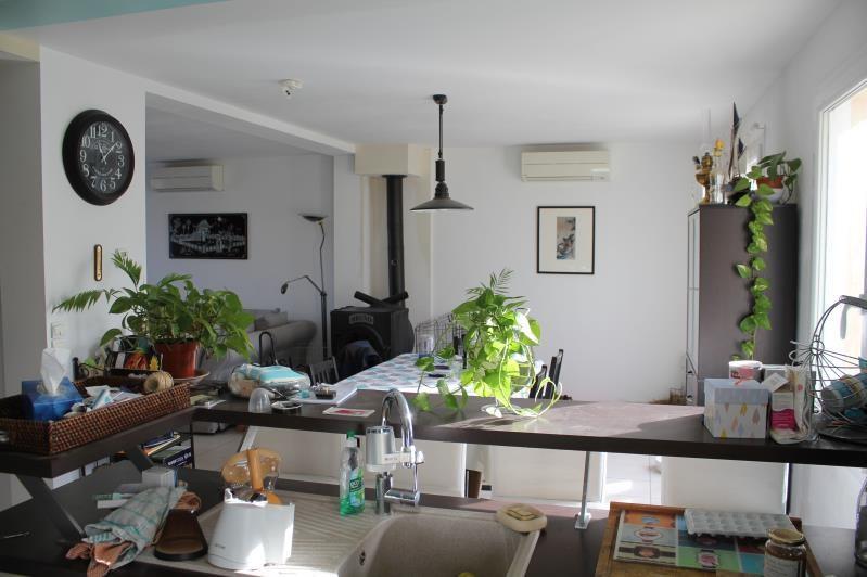 Revenda casa Gallardon 222600€ - Fotografia 3
