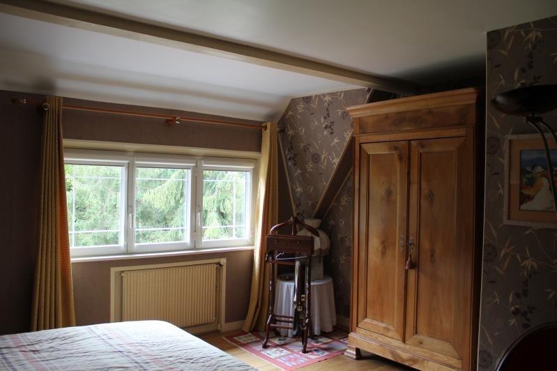 Venta  casa Maintenon 441000€ - Fotografía 11
