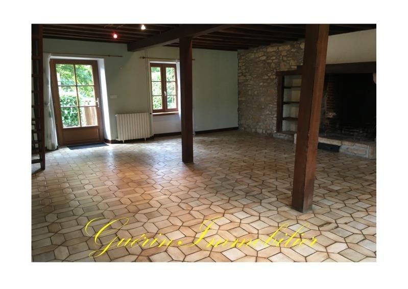 Sale house / villa Limon 187250€ - Picture 2
