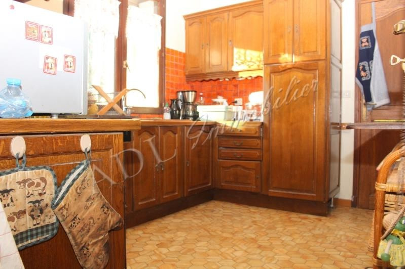 Vente maison / villa Lamorlaye 545 000€ - Photo 8
