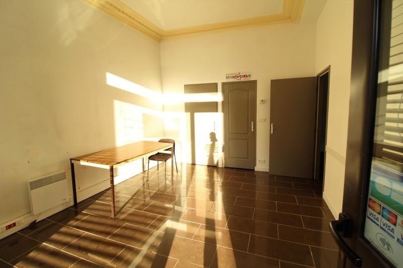 Verkoop  werkplaats Voiron 78000€ - Foto 4