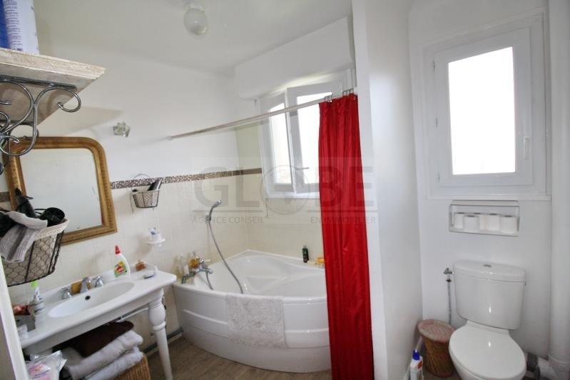 Vente de prestige maison / villa Anglet 766500€ - Photo 9