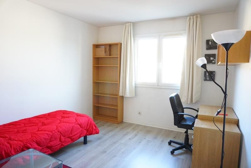Vente appartement Noisy le grand 117 000€ - Photo 1