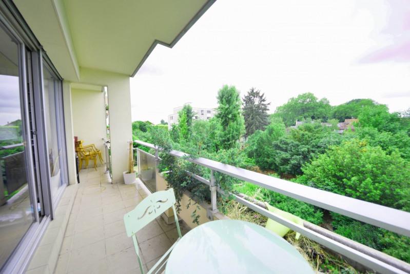 Vente appartement Saint-maur-des-fossés 599000€ - Photo 3